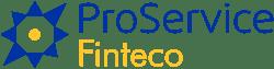 logo_proservice_finteco